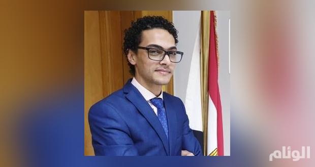 الإعلامي أحمد غنام: قانون تداول المعلومات أضحى ضرورة للأمن القومي