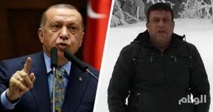 مع تصاعد قضية اغتيال السجين الفلسطيني في تركيا.. أردوغان يثير قضية خاشقجي