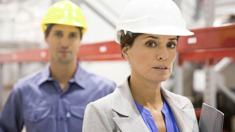 الأمم المتحدة: تقلد المرأة للمناصب العليا يزيد من أرباح الشركات