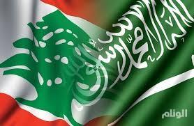 افتتاح أضخم قرية رمضانية في مدينة طرابلس بلبنان بدعم من المملكة