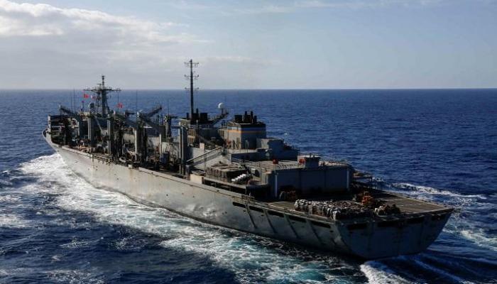 بعد احتجاز الناقلة البريطانية.. النرويج تطالب سفنها بالابتعاد عن المياه الإيرانية