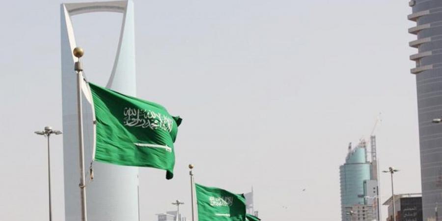 المملكة تقدم إمدادات نفطية بقيمة 2ر3 مليار دولار لباكستان
