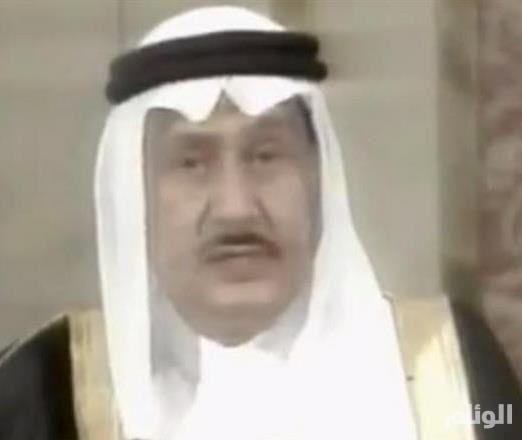 وفاة وزير الإعلام الأسبق علي الشاعر