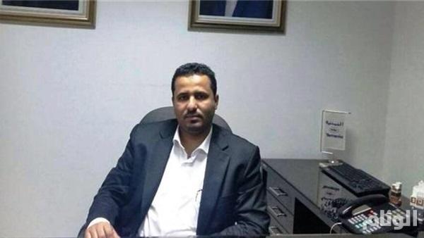 وزير النقل اليمني السابق: الحكومة الشرعية مخترقة بأشخاص يعملون على التخريب