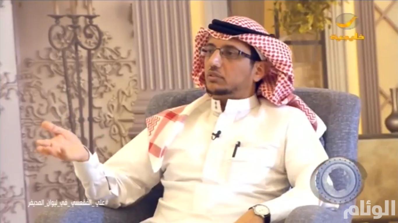 رئيس المجلس العسكري لتنظيم القاعدة: كنا نهرب الأموال من إيران وقطر