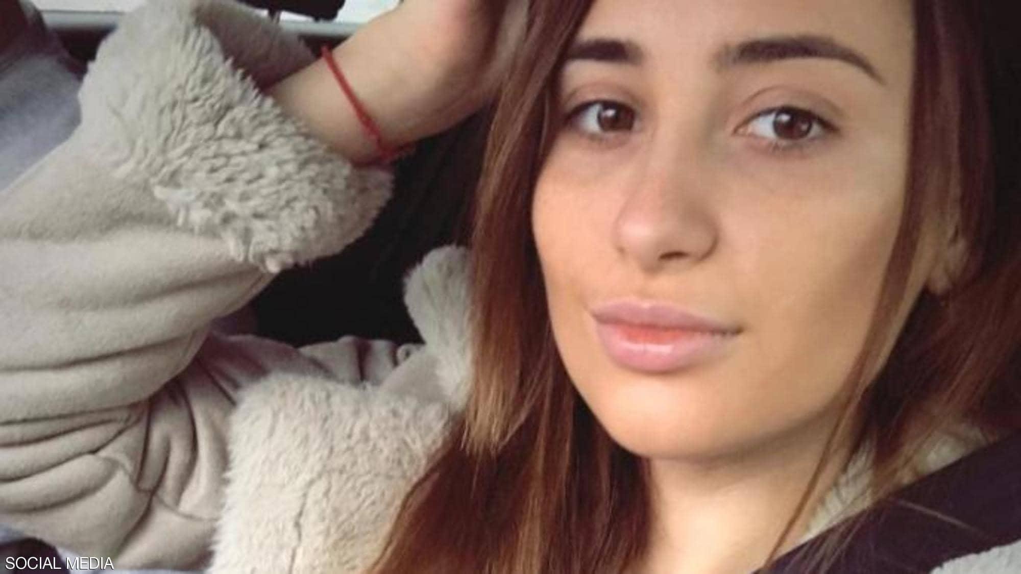 ابنة أحد ركاب الماليزية: والدي ضالع في خطف الطائرة.. ومازال على قيد الحياة