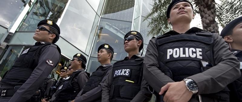 فيتنام: العثور على جثتين مدفونتين في خرسانة واتهامات لـ 4 نساء