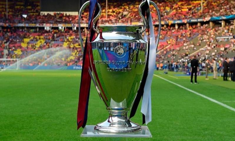 تقرير: ماذا تحتاج بطولات الدوري في أوروبا لزيادة الإثارة؟