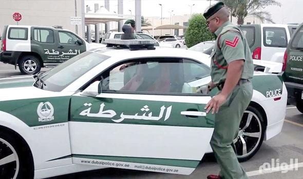 """الإمارات: عبارة """"لا تخليني أفطر عليك"""" تعرض قائلها للسجن 7 سنوات"""