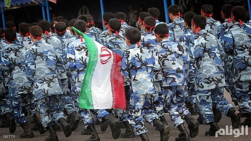 وزير التعليم الإيراني: 14 مليون طالب جاهزون للقتال في حال اندلاع الحرب