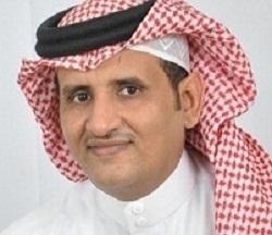 ساعد الثبيتي يكتب: الحلم السعودي والحلم الإيراني