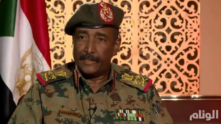 """الانتقالي السوداني وافق على أغلبية مدنية لمجلس السيادة وعسكرية لـ""""الدفاع والأمن"""""""
