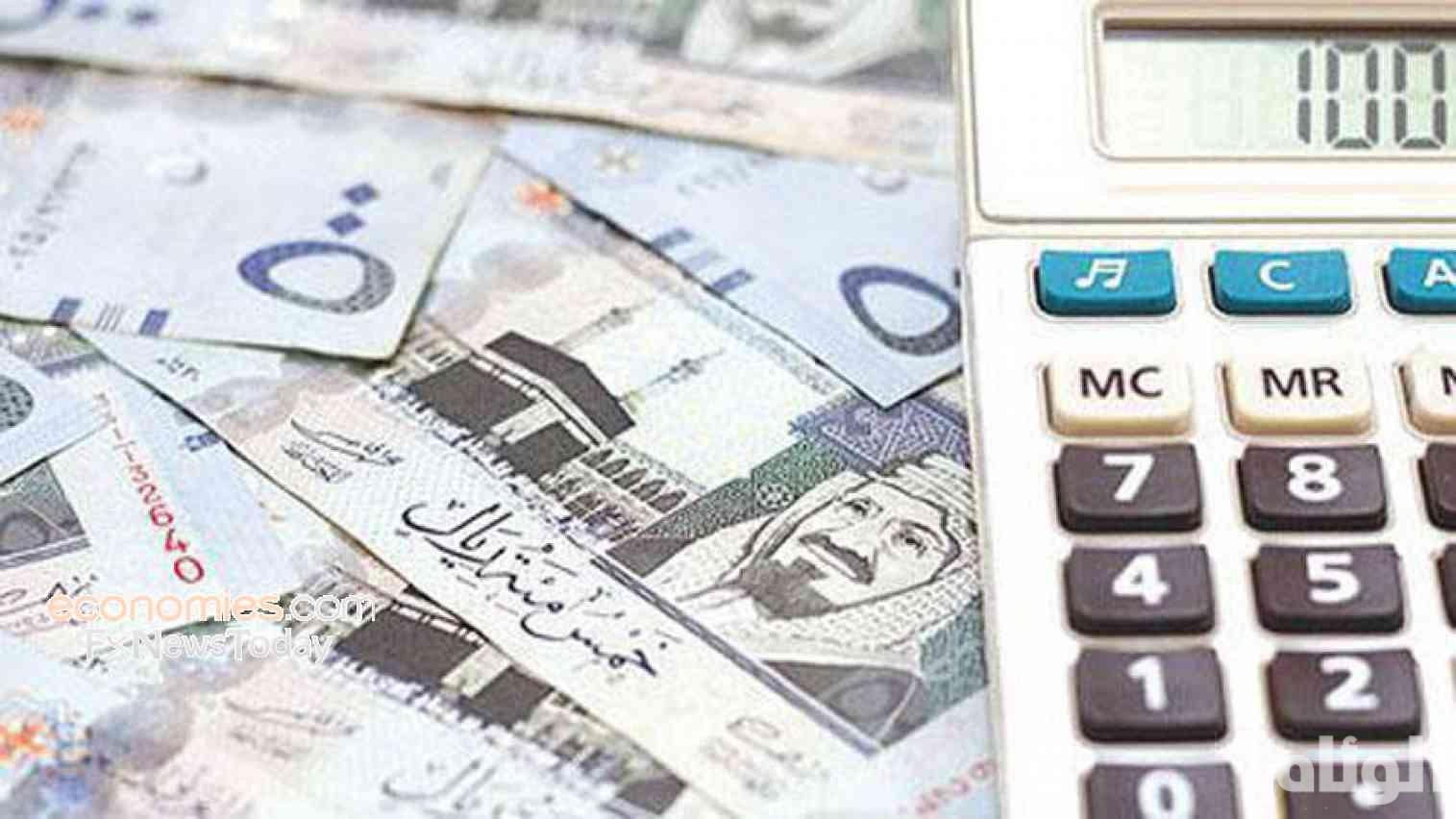 السعودية تصدر صكوكا دولية بقيمة 3-5 مليارات دولار
