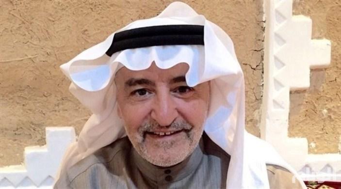 رسمياً.. الجربوع رئيساً لنادي الهلال السعودي