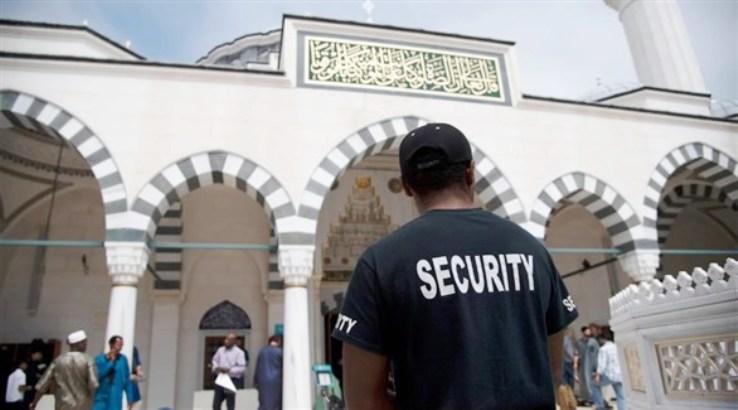 أكثر من 500 اعتداء على المسلمين في أمريكا