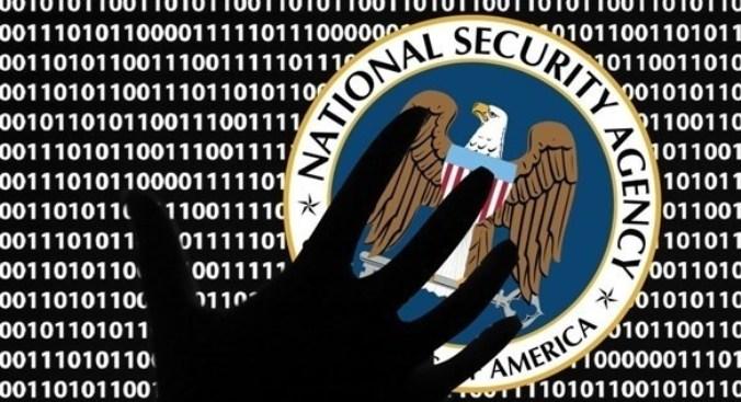 قراصنة يخترقون ولايات أمريكية بأداة طورتها NSA