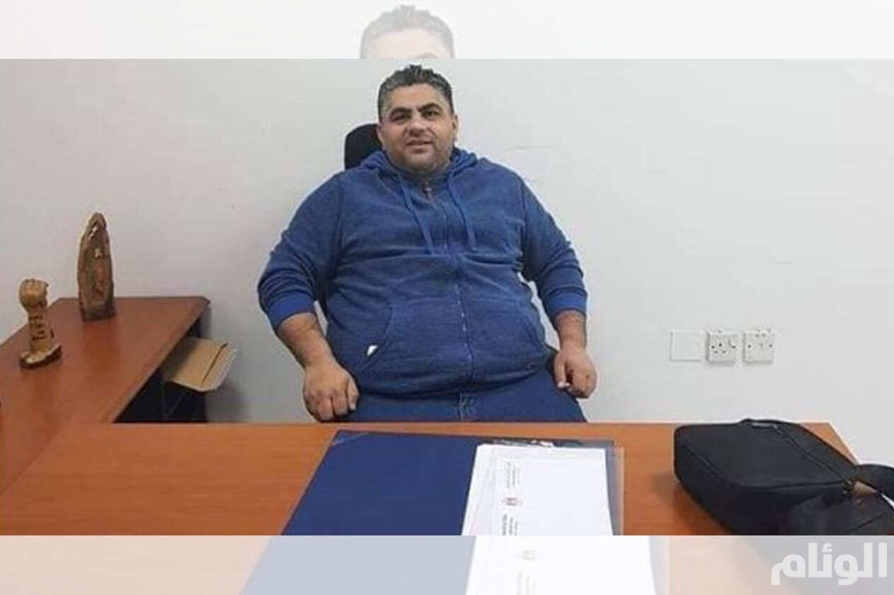 أسرة القتيل الفلسطيني في السجون التركية تطالب مصر بإعادة تشريح جثمانه
