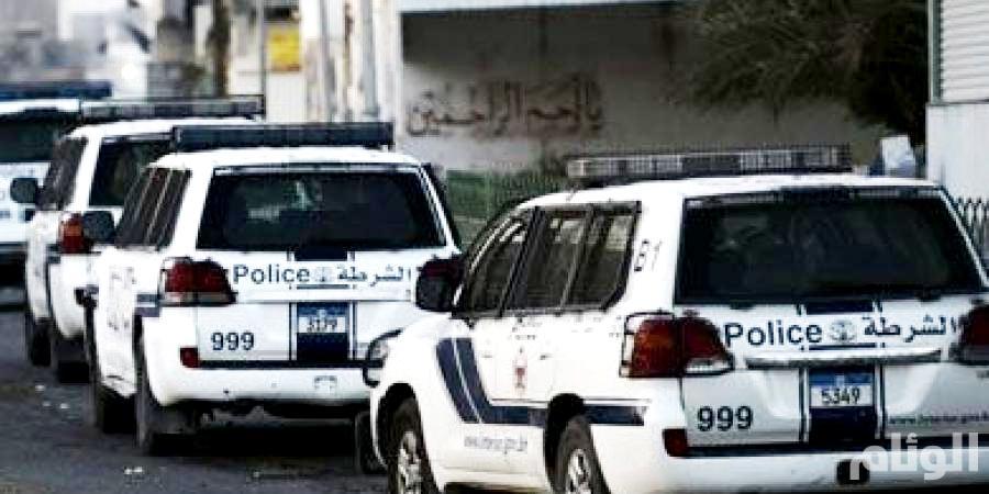 البحرين: اكتشاف شبكة من المواقع الإلكترونية المسيئة للأمن الاجتماعي يدار أغلبها من إيران وقطر والعراق ودول أوروبية