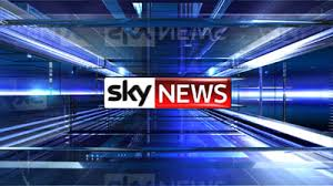 سكاي نيوز تتهم النظام السوري باستهداف فريق من صحافييها عمداً
