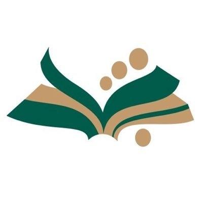 أمير الرياض يشكر جامعة شقراء لإقامتها ندوة الهوية الوطنية في ضوء التحديات المعاصرة