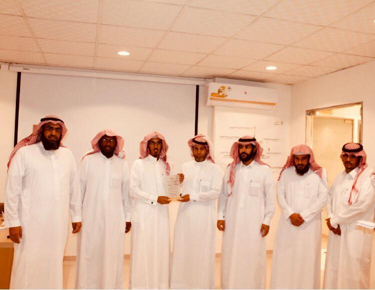 لجنة التنمية الاجتماعية بالسيل تحقق المركز الأول في مسابقة رشد
