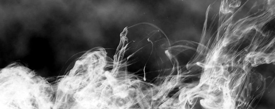 الدخان البارد… أحد الجنود الأخفياء للتدخين