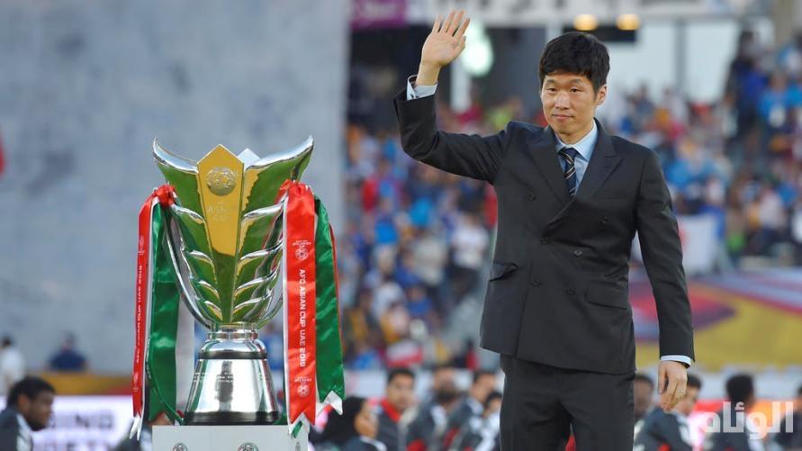 كأس آسيا 2023 تتجه إلى الصين