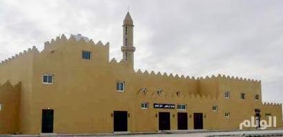 مساجد العويقيلة تستقبل رمضانبانسحاب متعهد النظافة ومطالبات بحلول عاجلة