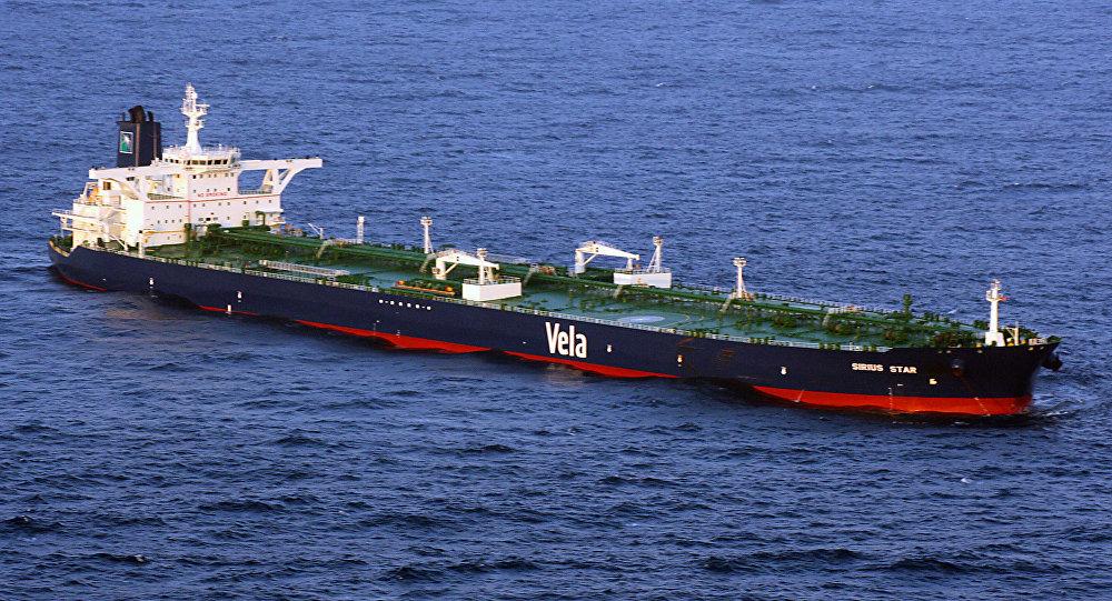 تقرير نرويجي: الحرس الثوري وراء هجمات السفن