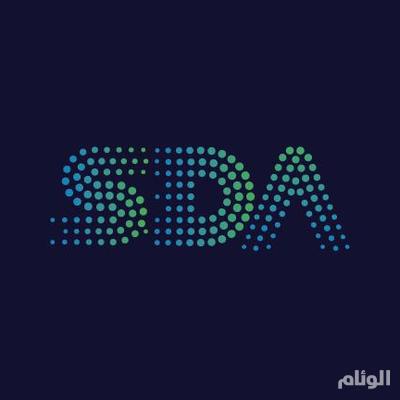 """""""الاتصالات"""" تعلن إطلاق الأكاديمية السعودية الرقمية"""
