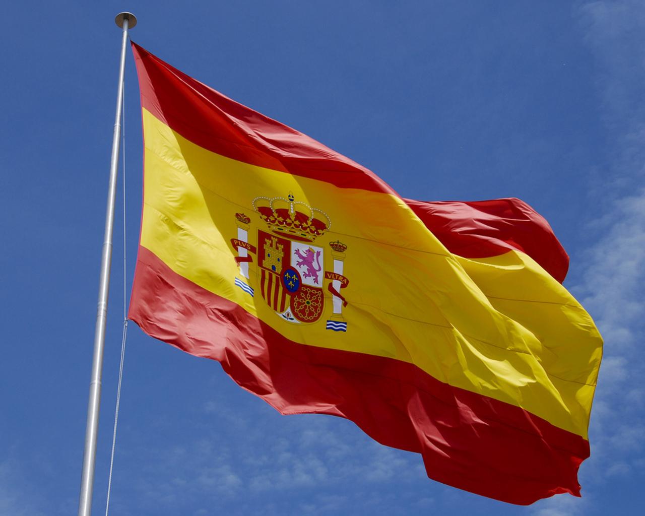 إسبانيا تدين الاعتداء الإرهابي الثاني على مطار أبها