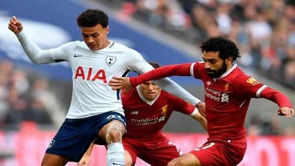 مشاهدة مباراة ليفربول وتوتنهام بث مباشر اليوم 1- 6- 2019 ...
