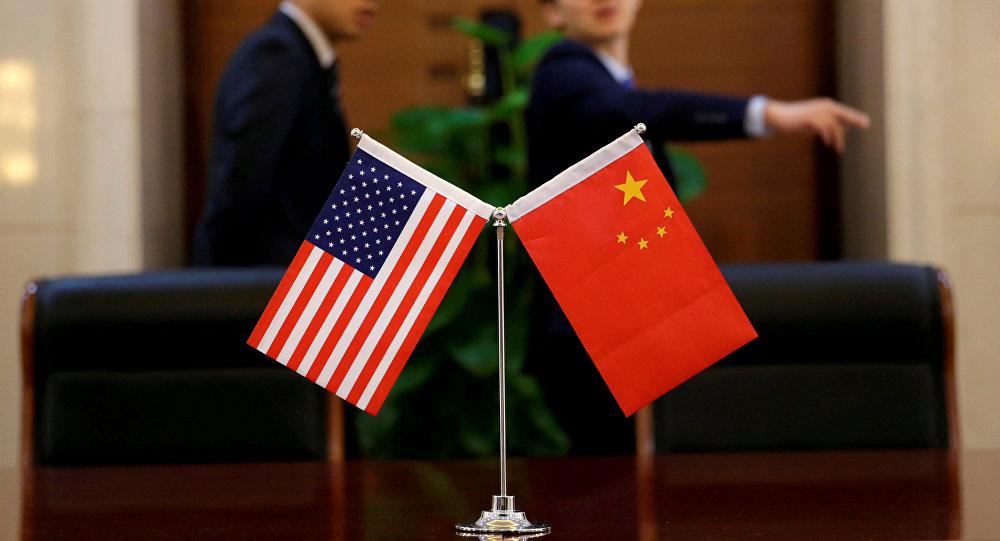الصين: سنرد بقوة إذا أصرت أمريكا على تصعيد توترات التجارة