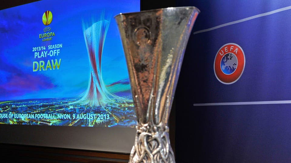 ألمانيا وإنجلترا تعارضان دوري السوبر الأوروبي