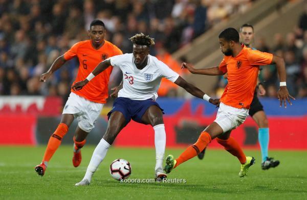 كل ما تريد معرفته عن لقاء هولندا ضد إنجلترا في نصف نهائي دوري الأمم الأوروبية