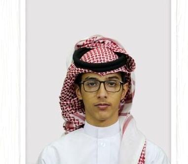 طالب سعودي بتربة يحصل على ١٠٠٪ في اختبار القدرات العامة