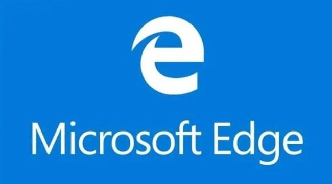 «مايكروسوفت إيدج» يمنع إقتحام خصوصية مستخدميه