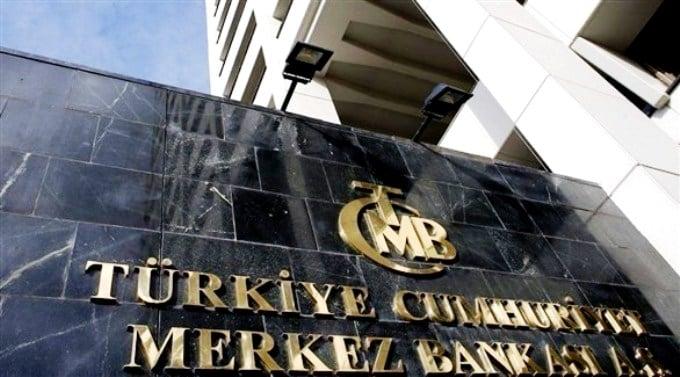 ارتفاع العجز في العملة الصعبة بتركيا إلى 333 مليار دولار