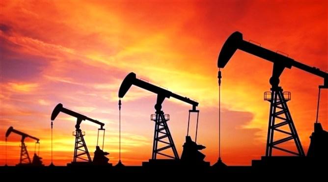 روسيا: سنناقش اتفاق النفط مع السعودية ونعلن عنه في يوليو المقبل