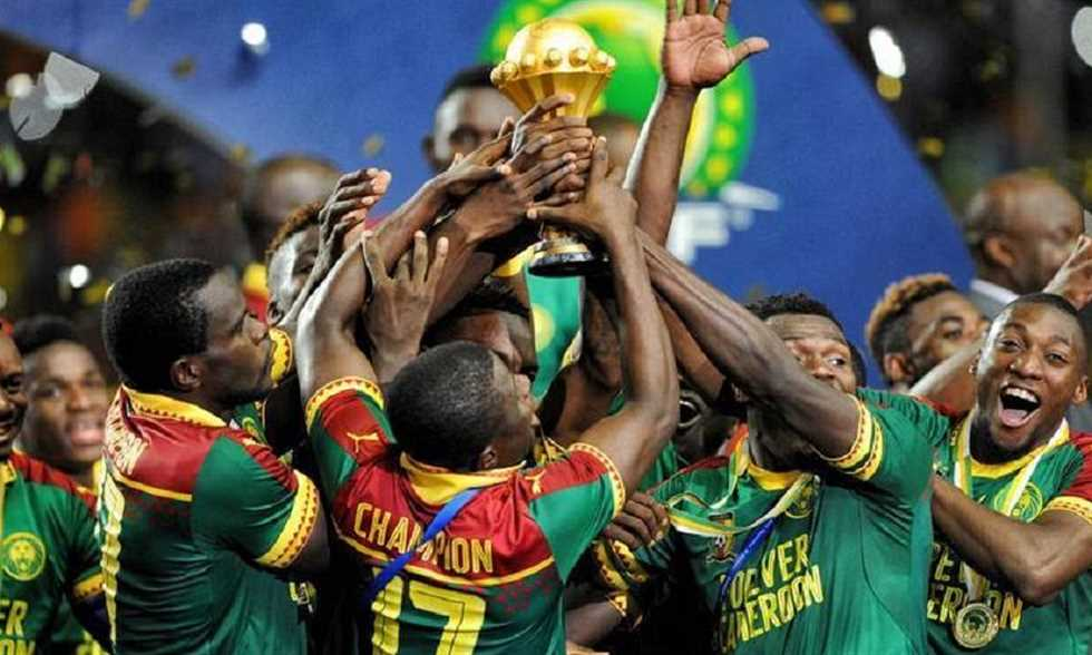 المدرسة البلجيكية تنتظر من يخلفها على عرش الأمم الأفريقية