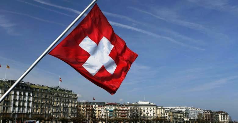 سويسرا تدين العمل الإرهابي الذي استهدف مطار أبها الدولي