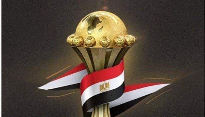أمم أفريقيا 2019.. البطولة الأغلى قيمة تسويقية في تاريخ القارة السوداء