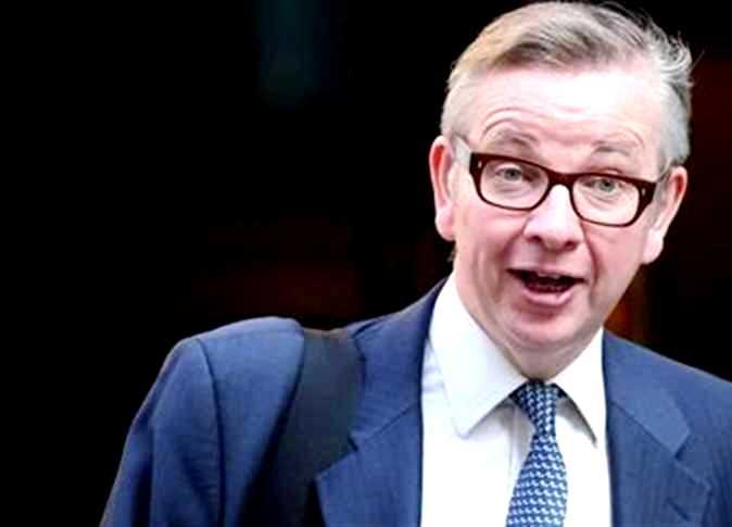مرشح لرئاسة وزراء بريطانيا يعترف بتعاطي الكوكايين