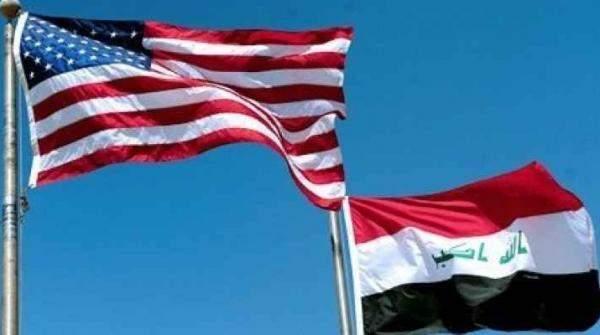 واشنطن تمدد إعفاء العراق لاستيراد الكهرباء والغاز من إيران