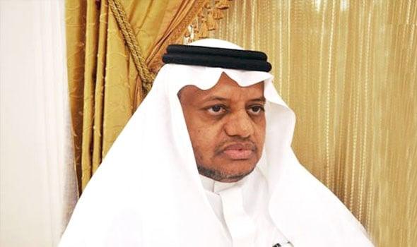 أزمة صحية تداهم مدير تعليم مكة المكرمة وتلزمه السرير الأبيض