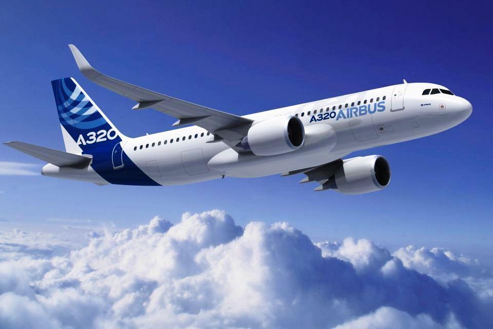 السعودية تقترب من طلب شراء طائرات من إيرباص