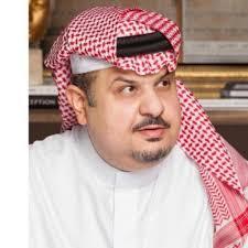 """الأمير عبدالرحمن بن مساعد: """"الإسكان يحظى بمتابعة القيادة.. وبدأت تظهر نتائج ملموسة للوزارة"""""""