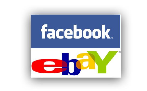 """بريطانيا تطالب """"فيسبوك"""" و""""إي باي"""" بالتصدي للتقييمات المزيفة للسلع"""