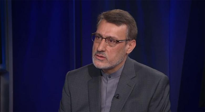 دبلوماسي إيراني: نتجه صوب مواجهة