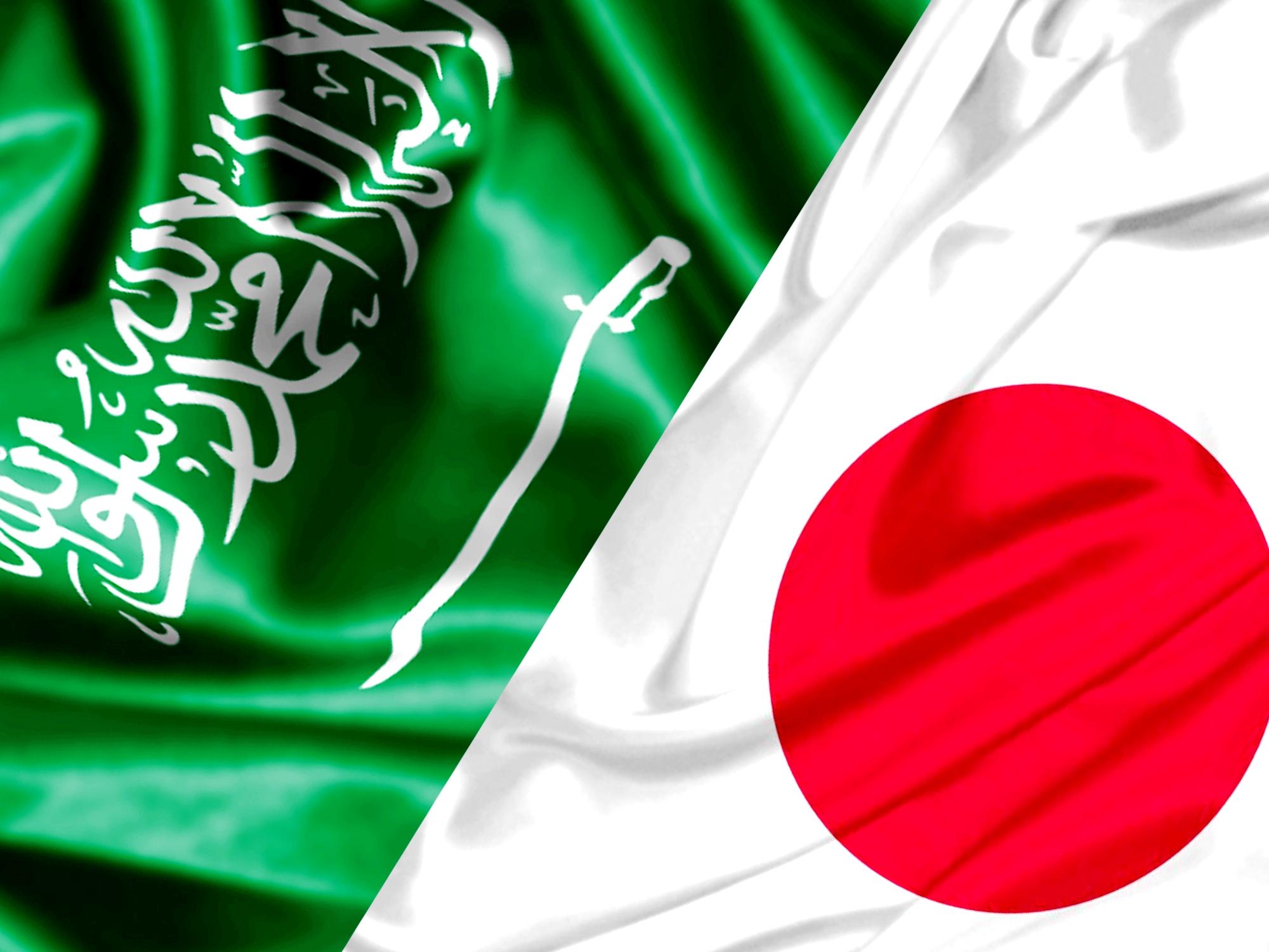 تفاصيل: المملكة واليابان توقعان اتفاقية في مجال الاتصالات وتقنية المعلومات